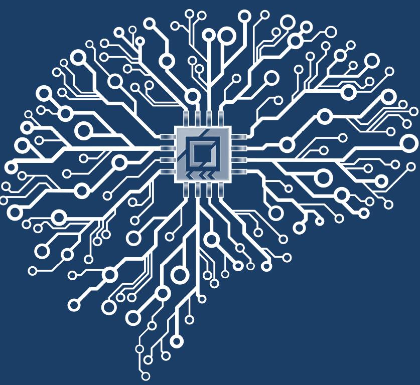 BI trifft AI – Schnelligkeit und Effizienz dank Assistenten