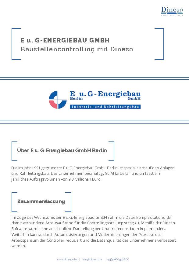 Ressourcen_Deckblatt-Projektbericht-EuG - Dineso